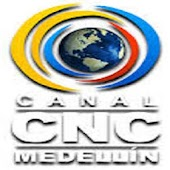 Canal CNC Medellin