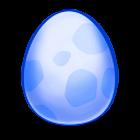 Tamago 2015 icon