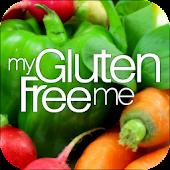 My Gluten Free Me
