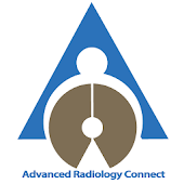Advanced Radiology Connect 1.7