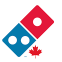 Domino's Pizza  Canada icon