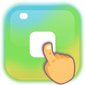 Color Path, Slide Block Puzzle icon