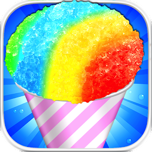 Clip Art Snow Cone Clip Art celebrity snow cone maker free android apps on google play cover art