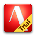 ATOK お試し版 icon