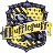 Harry Potter Hufflepuff Clock icon