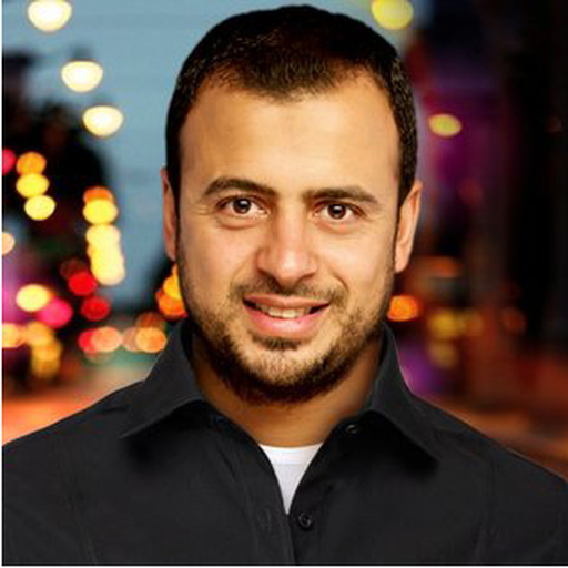 Mustafa Hosny 娛樂 App LOGO-硬是要APP