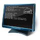 AutoStart Check v1.14