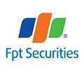 FPTS EzMobileTrading APK for Ubuntu