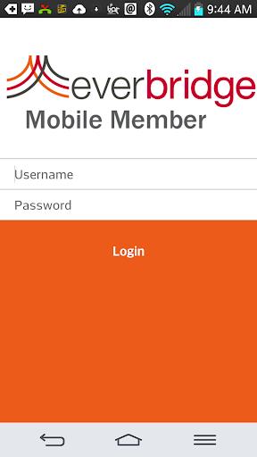 【免費通訊App】Everbridge Mobile Member-APP點子