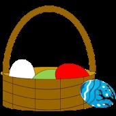 Egg Saver