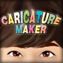 캐리커쳐 메이커 icon