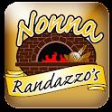 Nonna Randazzo's Bakery icon