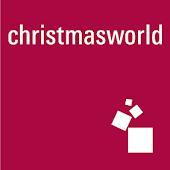 Christmasworld Navigator