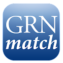 GRN Match icon