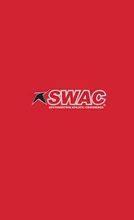 SWAC Sports: Free- screenshot thumbnail