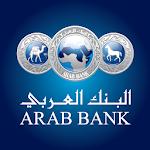Arabi Mobile