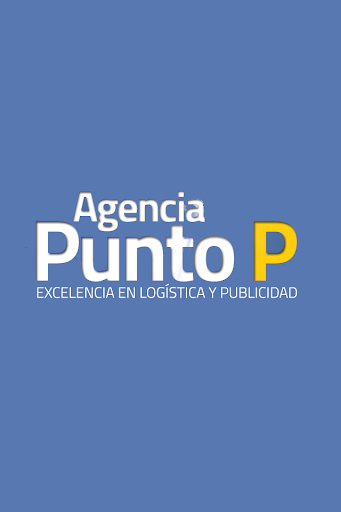 Agencia Punto P