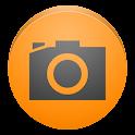 HolaCamara icon