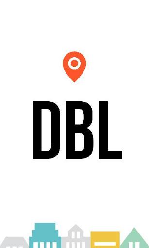ダブリン シティガイド 地図 アトラクション レストラン