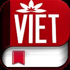 Viet Bookstore icon