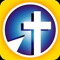 ParishWorld icon
