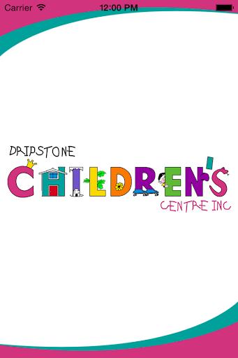 Dripstone Children's Centre