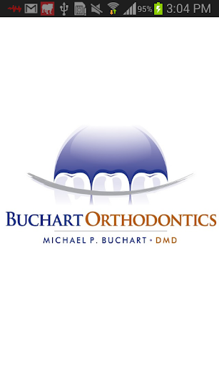 Buchart Orthodontics