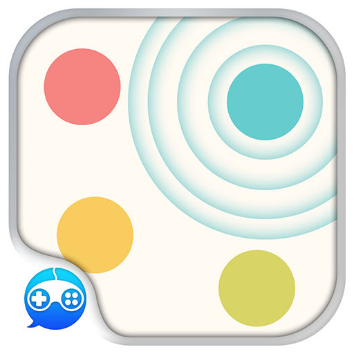 街機App|Cilink Balls LOGO-3C達人阿輝的APP