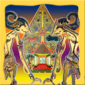 Ramayana and Mahabrata Jigsaw icon