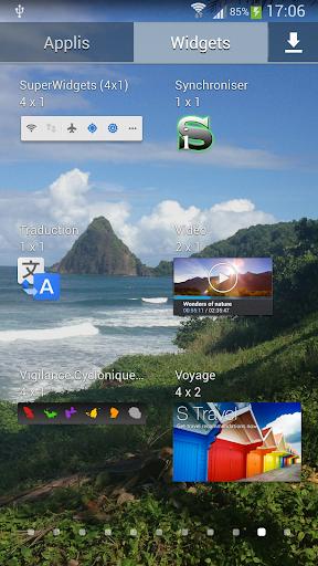 K歌达人-最专业的手机KTV(iPad版) 4.3 K歌达人- appifan.com