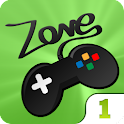 1Mobile Game Zone