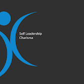 Self Leadership Charisma Index