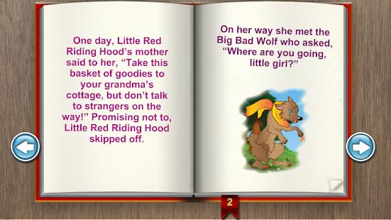 玩漫畫App|Red Hat免費|APP試玩