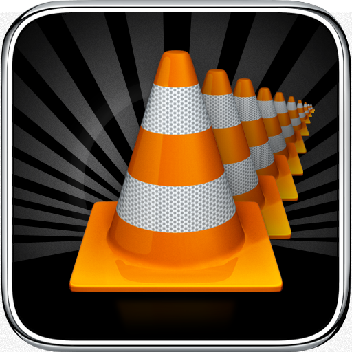 Vlc streamer free download and setup tutorial.