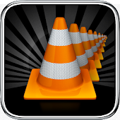 App VLC Streamer APK for Windows Phone