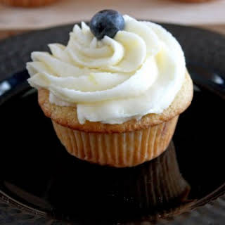 Vanilla Cupcakes Baking Soda Recipes.