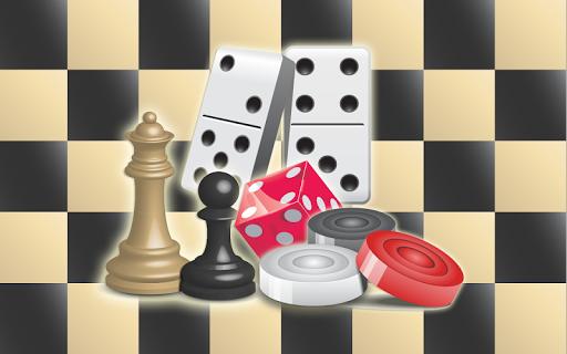 【免費棋類遊戲App】棋類遊戲-APP點子