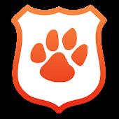 TigerSafe
