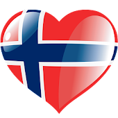 Norway Radio Music & News