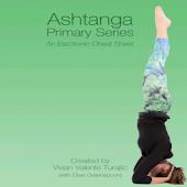 Ashtanga Yoga - Primary Series
