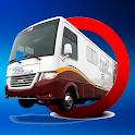 ICU Mobile icon