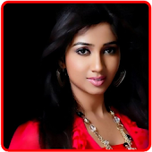 Shreya Ghosal New Ringtones