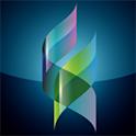 Jazan 2015 icon