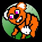 Beware the Drop Bears! (FREE) icon