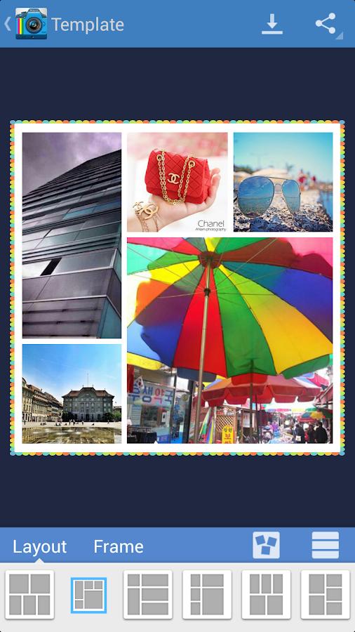 Phonegram - Instagram Download - screenshot