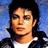 Michael Jackson Rington icon