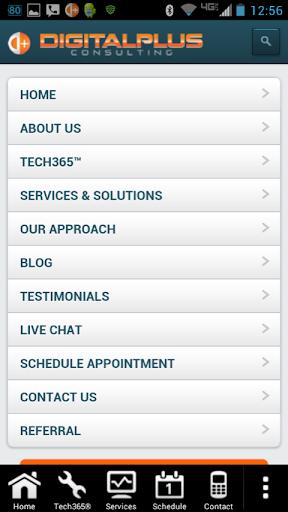 DigitalPlus Consulting