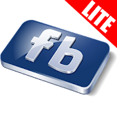 Facebook Web Lite