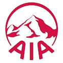 AIA Protection Singapore logo