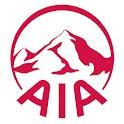 AIA Protection Singapore logo